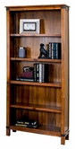 Martin Furniture IMPR3070 Point Reyes Open Bookcase (KD)