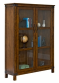 Martin Furniture IMPR4260 Point Reyes Display Case