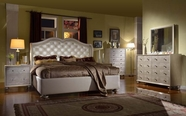 McFerran B1700 5 Piece  King Size Set