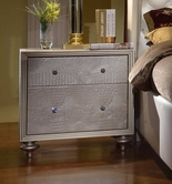McFerran B1700-N Night Stand