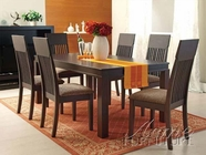 Medora Dining Set - Acme 00854-56