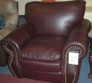 NEW VICTORY S-529-8602-L-S-1S CHAIR