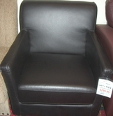 New Victory S-850-8778-L/S-1S Chair