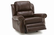 Palliser 40004-33 LUCA Swivel Rocker Recliner