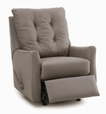 Palliser 40022-33 RYAN Swivel Rocker Recliner