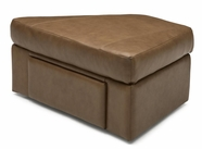 Palliser 40029-04 PERTH Home Theater Ottoman