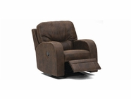 Palliser 40029-39 PERTH Power Rocker Recliner