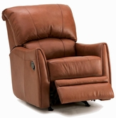 Palliser 40030-39 CRICKET Power Rocker Recliner