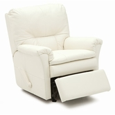 Palliser 40038-39 VIVA Power Rocker Recliner
