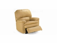 Palliser 40094-33 Aria Swivel Rocker Recliner