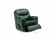 Palliser 40096-39 Orion Power Rocker Recliner