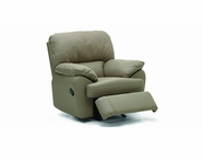 Palliser 40099-33 Harley Swivel Rocker Recliner