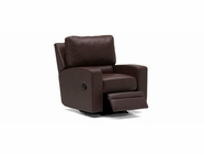 Palliser 40610-39 ACADIA Power Rocker Recliner