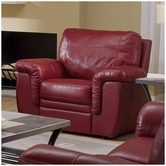 Palliser 40620-02 BRUNSWICK Chair