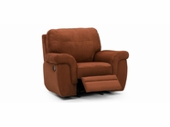 Palliser 40620-33 Brunswick Swivel Rocker Recliner