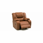 Palliser 41012-33 DUGAN Swivel Rocker Recliner