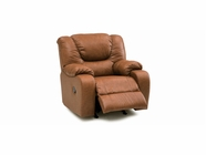 Palliser 41012-39 Dugan Power Rocker Recliner