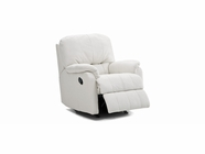 Palliser 41016-33 Mara Swivel Rocker Recliner