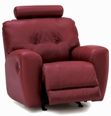 Palliser 41017-39 GALORE Power Rocker Recliner