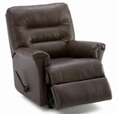 Palliser 41039-33 Fiesta Swivel Rocker Recliner