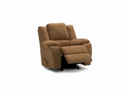 Palliser 41040-33 Delaney Swivel Rocker Recliner