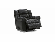 Palliser 41041-39 Argosy Power Rocker Recliner