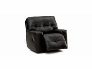 Palliser 41042-39 Mystique Power Rocker Recliner