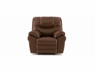 Palliser 41045-39 DIVO Power Rocker Recliner