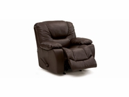Palliser 41047-39 Santino Power Rocker Recliner