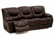Palliser 41047-61 SANTINO Sofa Power