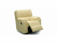 Palliser 41056-39 Picard Power Rocker Recliner