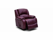 Palliser 41066-39 Dane Power Rocker Recliner