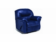 Palliser 41071-39 Tracer Power Rocker Recliner
