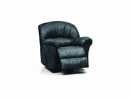 Palliser 41072-33 Callahan Swivel Rocker Recliner