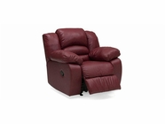 Palliser 41073-39 PRENTICE Power Rocker Recliner