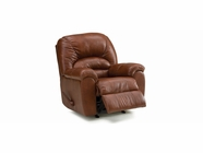 Palliser 41093-33 Taurus Swivel Rocker Recliner