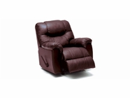 Palliser 41094-33 REGENT Swivel Rocker Recliner