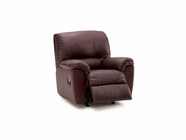 Palliser 41097-33 Melrose Swivel Rocker Recliner