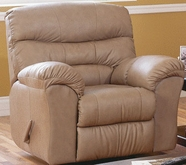 Palliser 41098-39 DURANT Power Rocker Recliner