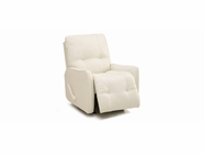 Palliser 41099-33 Bounty Swivel Rocker Recliner