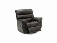 Palliser 41100-39 PRIZE Power Rocker Recliner