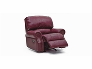 Palliser 41104-33 Charleston Swivel Rocker Recliner
