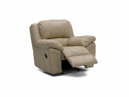 Palliser 41162-39 Daley Power Rocker Recliner