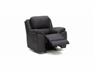 Palliser 41164-39 Benson Power Rocker Recliner