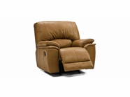 Palliser 41180-39 DALLIN Power Rocker Recliner