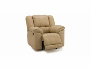 Palliser 41628-39 FRANCO Power Rocker Recliner