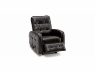 Palliser 42003-23 Gisele Power Recliner 2 Motor