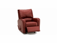 Palliser 42005-33 Colt Swivel Rocker Recliner