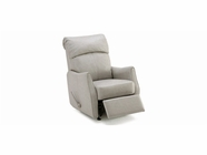 Palliser 42006-33 EON Swivel Rocker Recliner