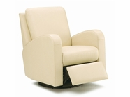 Palliser 42018-39 Boston Power Rocker Recliner